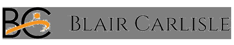Blair Carlisle Cyber Risk and Compliance Advisors